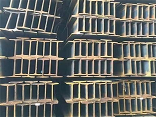 幕墙耐候钢板做锈工程案例