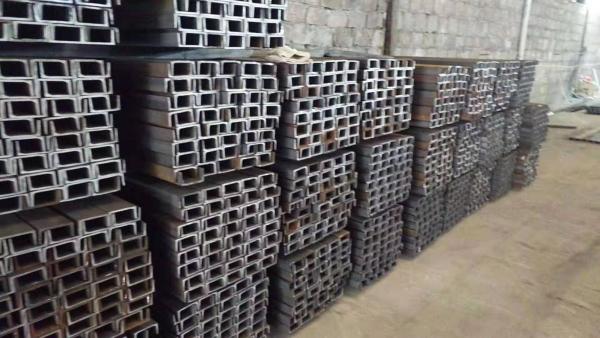 重庆热轧钢板有哪些用的上的地方